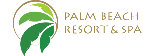 Palm Beach Resort & Spa
